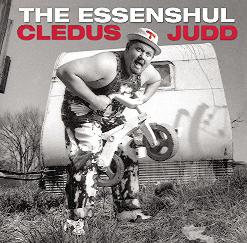 Cledus maggard downloads free