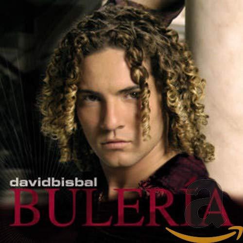 David Bisbal - Bulera - Zortam Music
