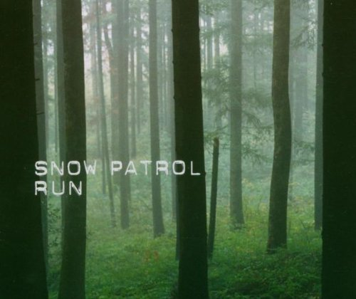 Snow Patrol - Run - Zortam Music