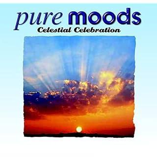 Delerium - Pure Moods - Celestial Celebration
