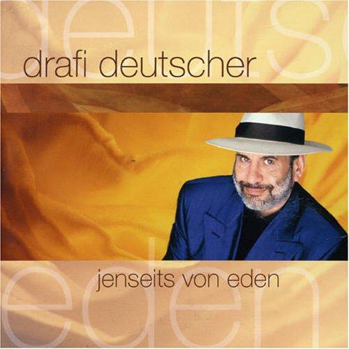 DRAFI DEUTSCHER - Jenseits Von Eden - Zortam Music