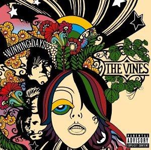 The Vines - Hitz Radio - [Disc 48] - Zortam Music