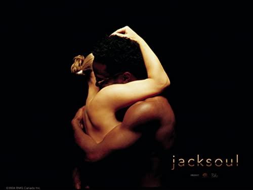 JackSoul - Resurrected - Zortam Music