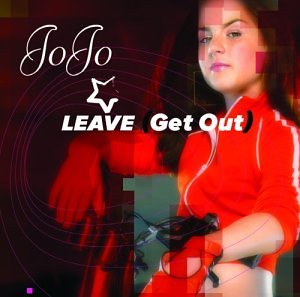 Jojo - Leave - Zortam Music