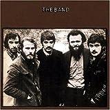 The Band (Remaster) (紙ジャケ)