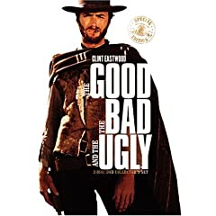 The Good, the Bad & the Ugly (Extended Version Collector's Set)
