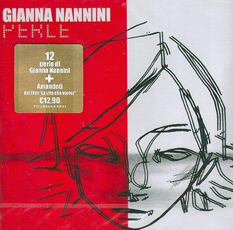 Gianna Nannini - Meravigliosa Creatura Lyrics - Zortam Music