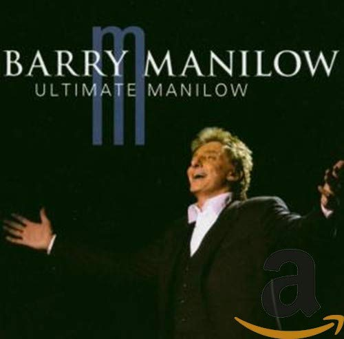 BARRY MANILOW - One Voice Lyrics - Zortam Music