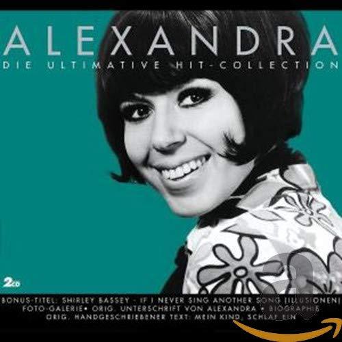 Alexandra - 40 Sommer Oldies - Zortam Music