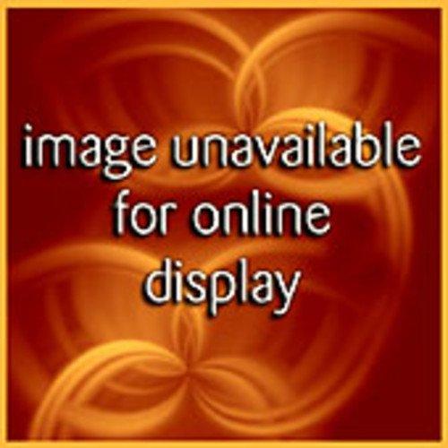 MERLE HAGGARD - 40  1 Hits - Zortam Music