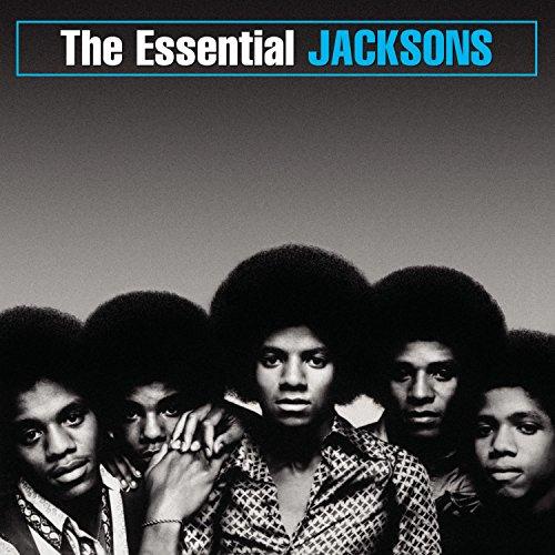 Jacksons - JACKSONS - Lyrics2You