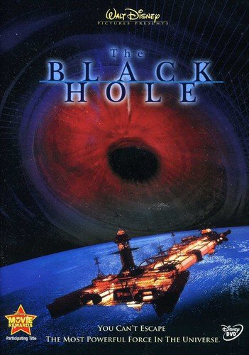 B0001I55SS.02.LZZZZZZZ The.Black.Hole.(1979).DVDRip.XviD ShitBusters