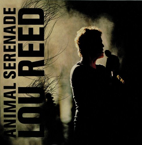 Lou Reed - NYC Man The Collection - Zortam Music