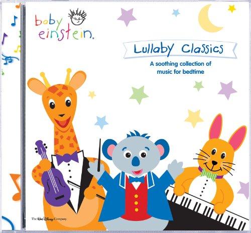 Beethoven - Baby Einstein: Lullaby Classics - Zortam Music