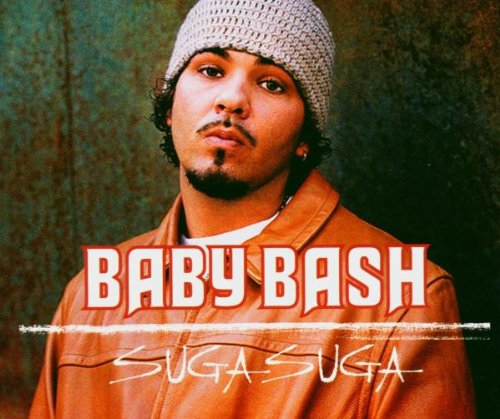 Baby Bash - Baby, I'm Back ft. Akon - YouTube
