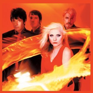 Blondie - Curse Of Blondie, The - Zortam Music