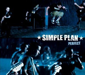 Simple Plan - Perfect - Zortam Music