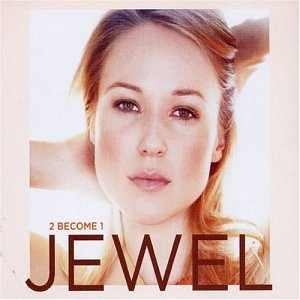 Jewel - 2 Become 1 - Zortam Music