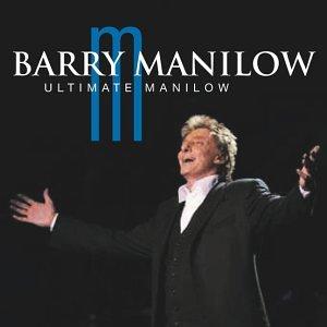 BARRY MANILOW - Even Now Lyrics - Zortam Music
