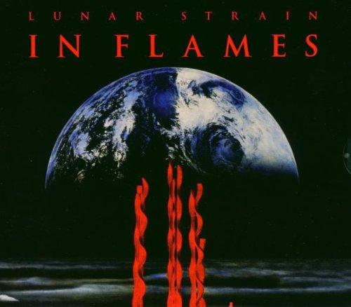 In Flames - Behind Space Lyrics - Zortam Music