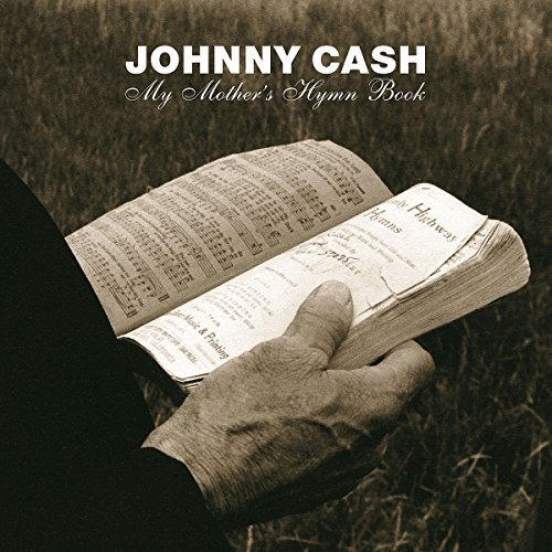 Johnny Cash - My Mother