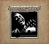 The Best of Howlin' Wolf