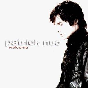 Patrick Nuo - Bravo The Hits 2003 - Cd2-2 - Zortam Music