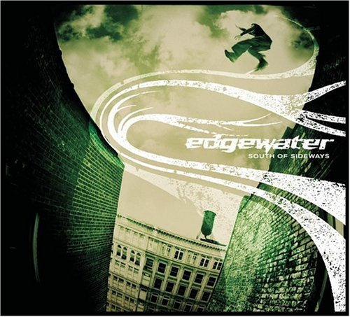 Edgewater - South of Sideways - Zortam Music