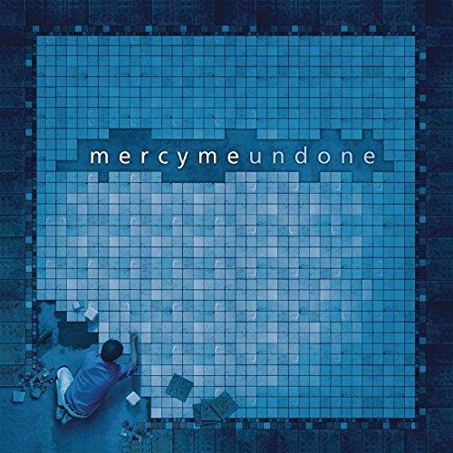 MERCYME - 10 Disc 1 - Zortam Music