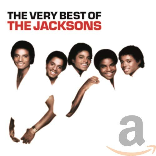 The Jackson 5 - I Want You Back Lyrics - Zortam Music