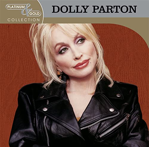 DOLLY PARTON - Here You Come Again Lyrics - Zortam Music