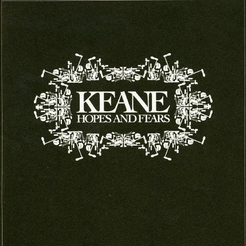 Keane - One Tree Hill season 2 - Zortam Music