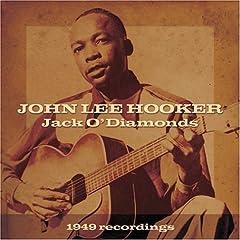 John Lee Hooker - Page 2 B0001Z36EG.01._AA240_SCLZZZZZZZ_