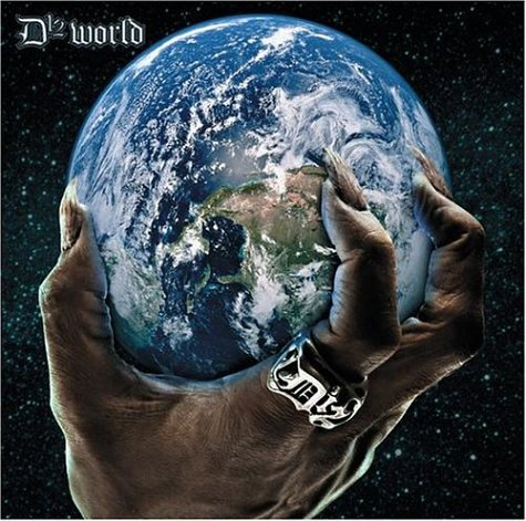 D12 - World (Edited) - Zortam Music
