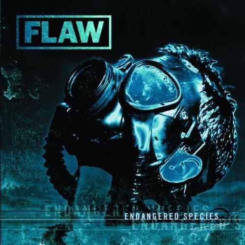 Flaw - Endangered Species (RETAIL) - Zortam Music