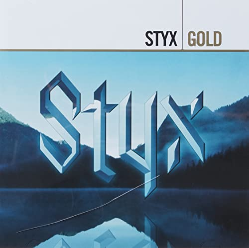 Styx - Borrowed Time Lyrics - Zortam Music