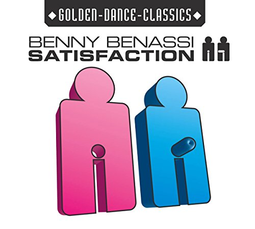 Benny Benassi - Re-Sfaction - Zortam Music