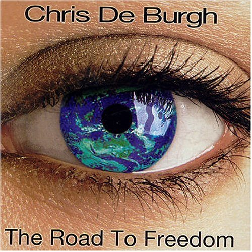 Chris De Burgh - When Winter Comes Lyrics - Zortam Music