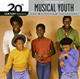 The Best of Musical Youth: 20th Century Masters/The Millennium Collection