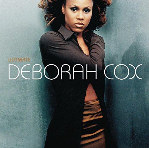 Deborah Cox - Ultimate Deborah Cox - Zortam Music