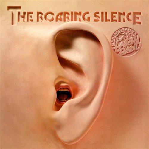 MANFRED MANN - Roaring Silence - Zortam Music
