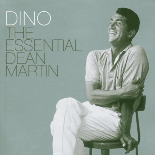 DEAN MARTIN - THE VERY BEST OF DEAN MARTIN The Capitol and Reprise Years - Zortam Music