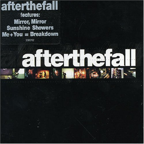 After The Fall-After The Fall-CD-FLAC-2004-FLACME Download