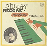 SHANTY REGGAE MAGIC