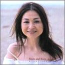 Smile and Tears~微笑みの島~