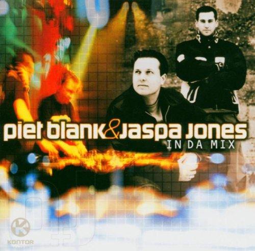 Blank & Jones - DJ Culture - Zortam Music