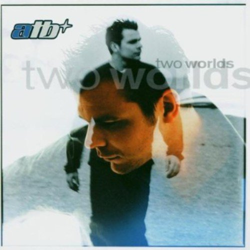 Atb - Two Worlds - Zortam Music