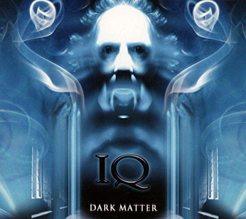 IQ - Dark Matter - Zortam Music