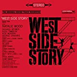 West Side Story at Amazon