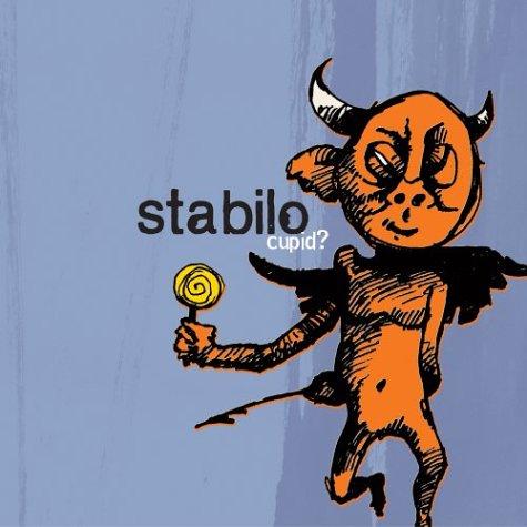 Stabilo - Cupid - Zortam Music